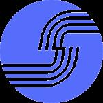 SHUAB Logo